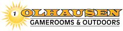 Olhausen logo
