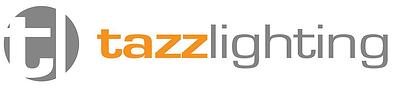 Tazz Lighting logo